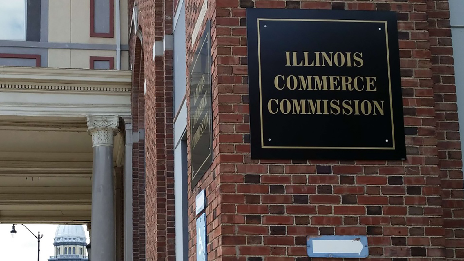 <h4>The Illinois Commerce Commission has failed to hold Peoples Gas accountable</h4><p>Despite announcing an investigation with great fanfare at the end of 2015, the Commission excluded expertise from the investigation, failed to answer the questions it posed, and ultimately declined to take action, citing a questionable legal argument.</p><em>Illinois Commerce Commission</em>